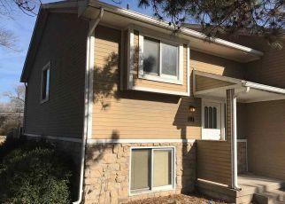 Casa en ejecución hipotecaria in Wichita, KS, 67217,  S HANDLEY ST ID: F3852455
