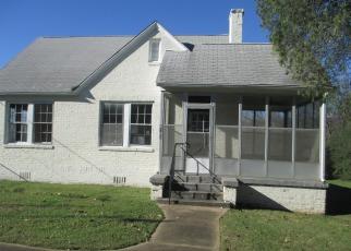 Foreclosure Home in Montgomery, AL, 36108,  OLD SELMA RD ID: F3852614