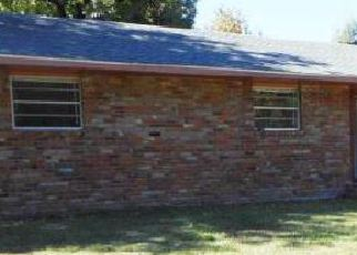 Casa en ejecución hipotecaria in Springdale, AR, 72762,  MARIA ST ID: F3852681