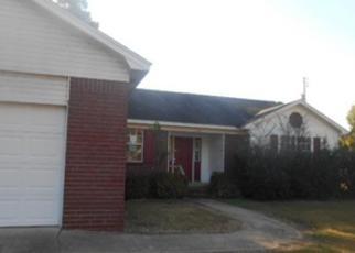 Casa en ejecución hipotecaria in Dardanelle, AR, 72834,  N 8TH ST ID: F3852685