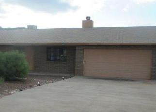 Casa en ejecución hipotecaria in Santa Cruz Condado, AZ ID: F3852693