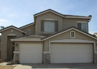 Casa en ejecución hipotecaria in Merced Condado, CA ID: F3852716