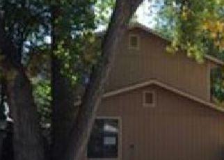 Casa en ejecución hipotecaria in Weld Condado, CO ID: F3852735