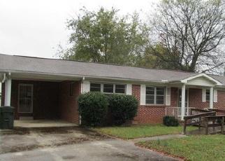 Casa en ejecución hipotecaria in Athens, AL, 35611,  HINE ST S ID: F3852831