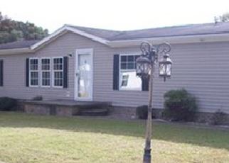 Casa en ejecución hipotecaria in Floyd Condado, KY ID: F3852853