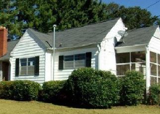 Casa en ejecución hipotecaria in Greenville Condado, SC ID: F3852879