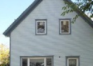 Casa en ejecución hipotecaria in Sioux Falls, SD, 57104,  N SPRING AVE ID: F3852882