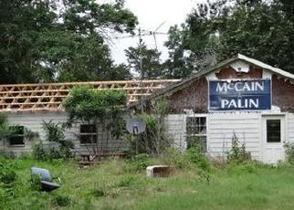 Casa en ejecución hipotecaria in Austin Condado, TX ID: F3852885