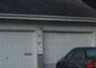 Casa en ejecución hipotecaria in Raytown, MO, 64138,  E 80TH ST ID: F3853018