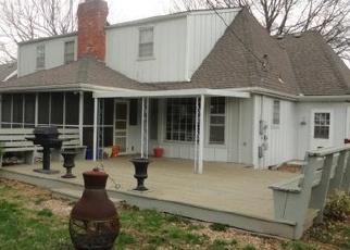 Foreclosure Home in Lees Summit, MO, 64081,  SW 3RD ST ID: F3853019