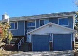 Casa en ejecución hipotecaria in Missoula Condado, MT ID: F3853053