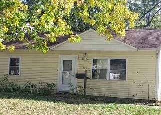 Casa en ejecución hipotecaria in Champaign Condado, IL ID: F3853055