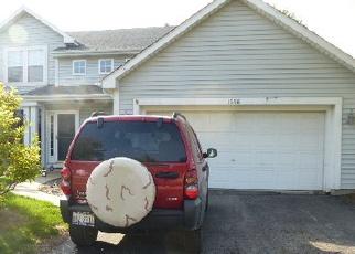 Casa en ejecución hipotecaria in Kane Condado, IL ID: F3853337