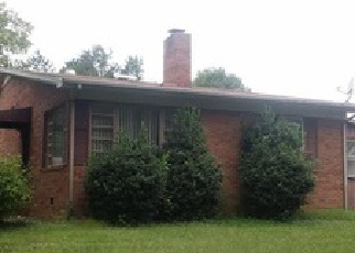 Casa en ejecución hipotecaria in Guilford Condado, NC ID: F3853497