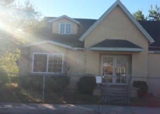 Casa en ejecución hipotecaria in Williams, AZ, 86046,  W SHERMAN AVE ID: F3853597