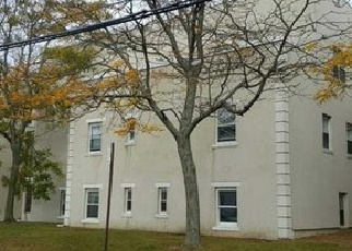 Foreclosure Home in Queens county, NY ID: F3853668