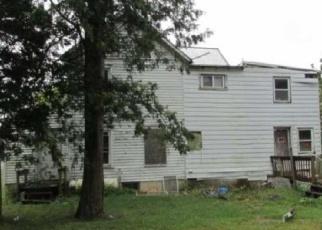 Casa en ejecución hipotecaria in Chester Condado, PA ID: F3853693