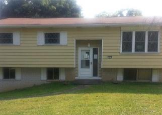 Casa en ejecución hipotecaria in Lehigh Condado, PA ID: F3853747