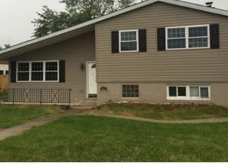 Casa en ejecución hipotecaria in Lehigh Condado, PA ID: F3853749