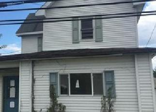 Casa en ejecución hipotecaria in Northampton Condado, PA ID: F3853784