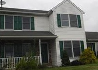 Casa en ejecución hipotecaria in Northampton Condado, PA ID: F3853786