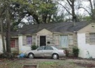 Casa en ejecución hipotecaria in Charleston Condado, SC ID: F3853813