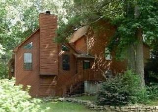 Casa en ejecución hipotecaria in Cherokee Condado, GA ID: F3853959