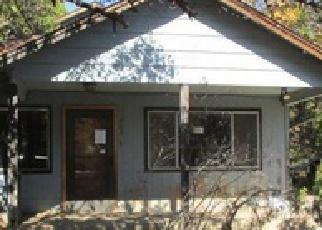 Casa en ejecución hipotecaria in Shasta Condado, CA ID: F3853993