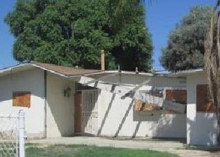 Casa en ejecución hipotecaria in Los Angeles Condado, CA ID: F3854099