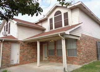 Casa en ejecución hipotecaria in Denton Condado, TX ID: F3854198