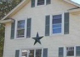 Casa en ejecución hipotecaria in Orleans Condado, NY ID: F3854307