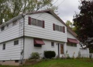 Casa en ejecución hipotecaria in Tioga Condado, NY ID: F3854385