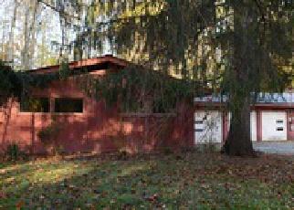 Casa en ejecución hipotecaria in Geauga Condado, OH ID: F3854481