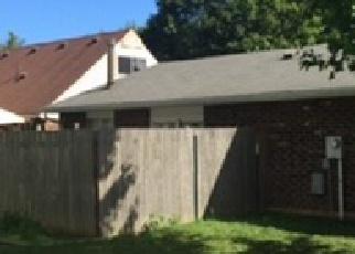Casa en ejecución hipotecaria in Greene Condado, OH ID: F3854482