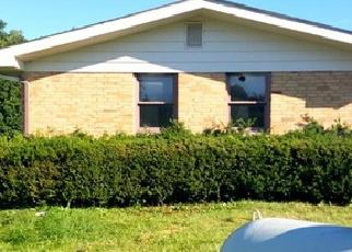 Casa en ejecución hipotecaria in Portage Condado, OH ID: F3854563