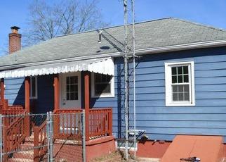 Casa en ejecución hipotecaria in Carroll Condado, MD ID: F3854655