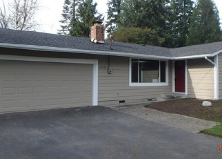 Casa en ejecución hipotecaria in Lynnwood, WA, 98037,  60TH AVE W ID: F3854770