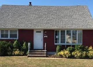 Casa en ejecución hipotecaria in Middlesex Condado, NJ ID: F3854797