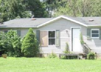 Casa en ejecución hipotecaria in Salem Condado, NJ ID: F3854839