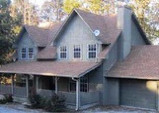Casa en ejecución hipotecaria in Cheatham Condado, TN ID: F3854880
