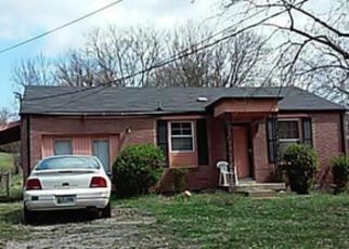 Casa en ejecución hipotecaria in Davidson Condado, TN ID: F3854885