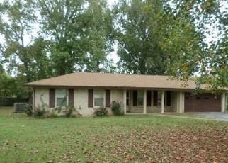 Casa en ejecución hipotecaria in Lawrence Condado, TN ID: F3854915