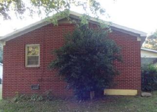 Casa en ejecución hipotecaria in Weakley Condado, TN ID: F3854954