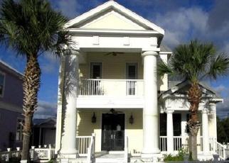 Casa en ejecución hipotecaria in Bay Condado, FL ID: F3854973
