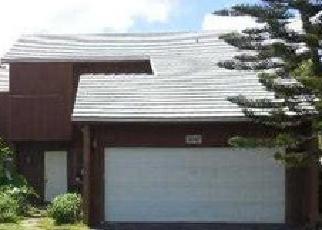 Casa en ejecución hipotecaria in Coral Springs, FL, 33065,  NW 103RD LN ID: F3854974