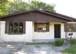 Casa en ejecución hipotecaria in Jacksonville, FL, 32209,  W 26TH ST ID: F3855062