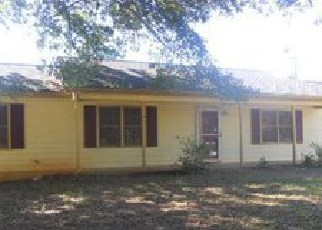 Foreclosure Home in Mcdonough, GA, 30253,  SUMMERFIELD LN ID: F3855217