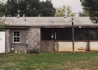 Casa en ejecución hipotecaria in Laredo, TX, 78041,  FRANKLIN ST ID: F3855397