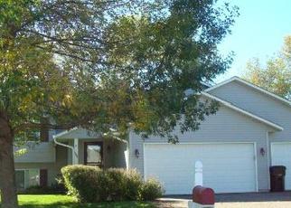 Casa en ejecución hipotecaria in Scott Condado, MN ID: F3855466