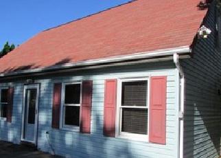 Casa en ejecución hipotecaria in Perry Condado, PA ID: F3855488